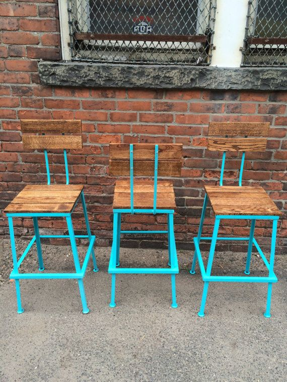 Pub Chairs, Counter Chairs , Bar Counter , Metal Bar Stools, Bar Stools Online