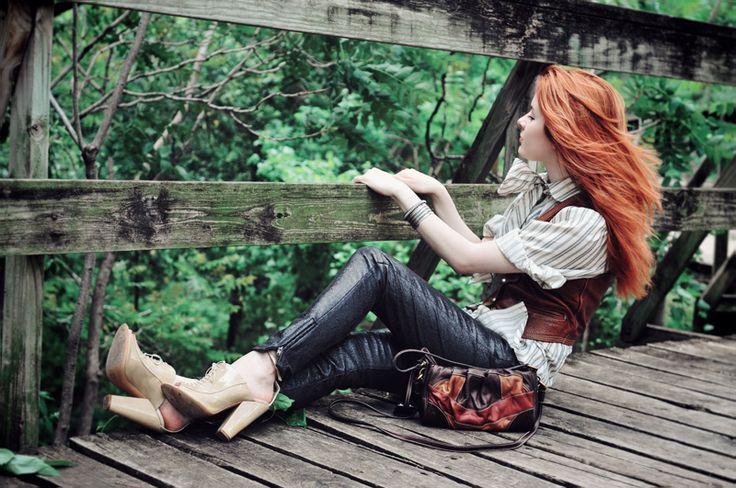 522 best images about Jane Aldridge on Pinterest ...