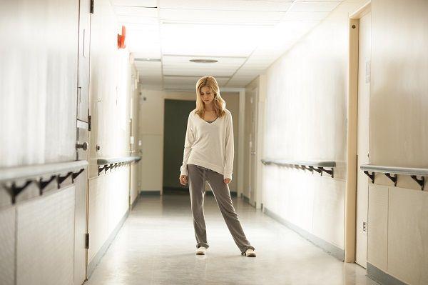 'Bates Motel' Season 2 Premiere Review: The Kids Aren't All Right (2014) Vera Farmiga, Freddie Highmore, and Nicola Peltz