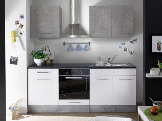 243 best kuchyně images on Pinterest New kitchen, Kitchen ideas