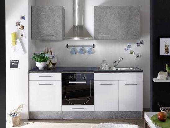 243 best kuchyně images on Pinterest New kitchen, Kitchen ideas - alno küchen katalog