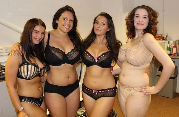 colombian call girls english rose escort