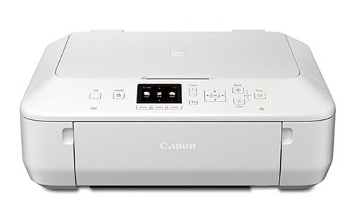 Canon PIXMA MG5520 Driver Download - http://bit.ly/1OIy7DS