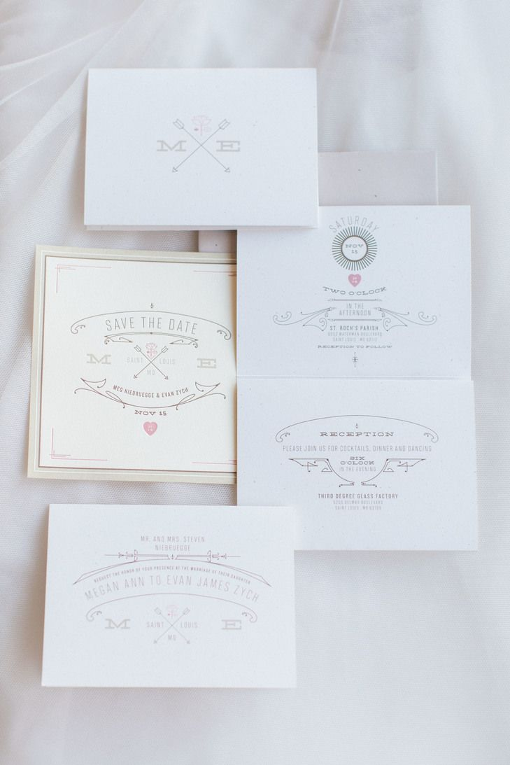 17 Best Wedding Announcement Idas Images On Pinterest Weddings