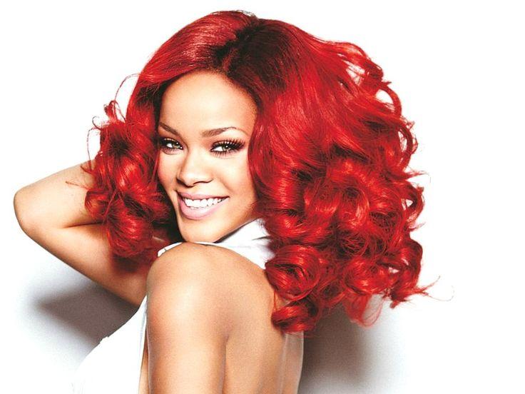 Lovely Rihanna Wallpaper - Rihanna Wallpaper (26512851) - Fanpop