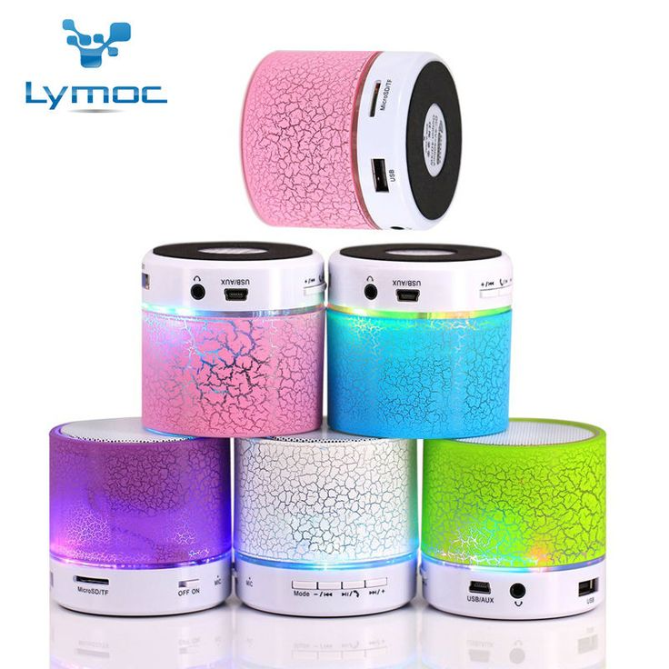 Like and Share if you want this  Lymoc LED MINI Bluetooth Speaker BS008 Wireless Portable Music Speaker Sound Box Subwoofer TF USB Loudspeakers For phone PC     Tag a friend who would love this!     FREE Shipping Worldwide     Get it here ---> https://www.techslime.com/lymoc-led-mini-bluetooth-speaker-bs008-wireless-portable-music-speaker-sound-box-subwoofer-tf-usb-loudspeakers-for-phone-pc/