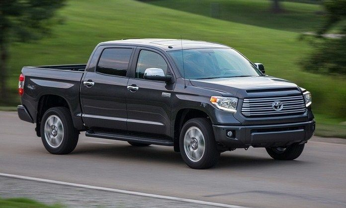 Nice Toyota Tundra 2017: Awesome Toyota Tundra 2017: 2018-Toyota-Tundra-Changes... Check more at 24auto.t... Check more at http://24auto.tk/toyota/toyota-tundra-2017-awesome-toyota-tundra-2017-2018-toyota-tundra-changes-check-more-at-24auto-t/
