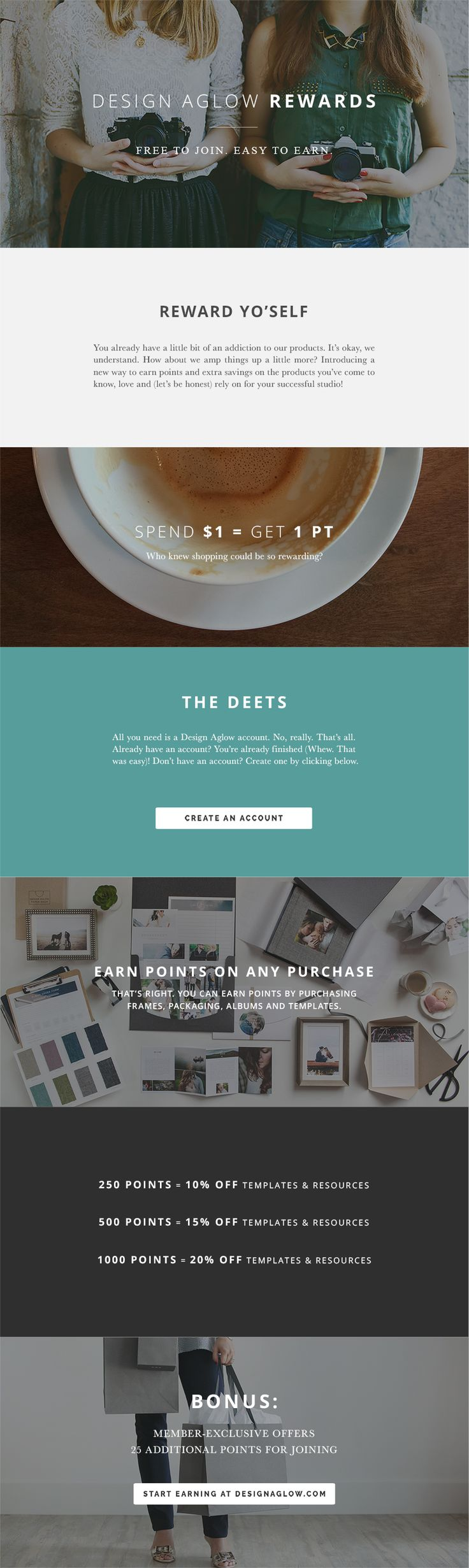 87 best Design Aglow\'s Best-Sellers images on Pinterest   Blog ...