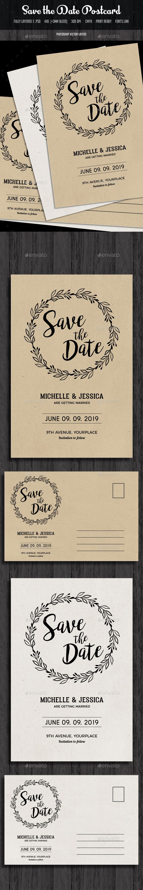 60 best Card Designs & Invite Templates images on Pinterest