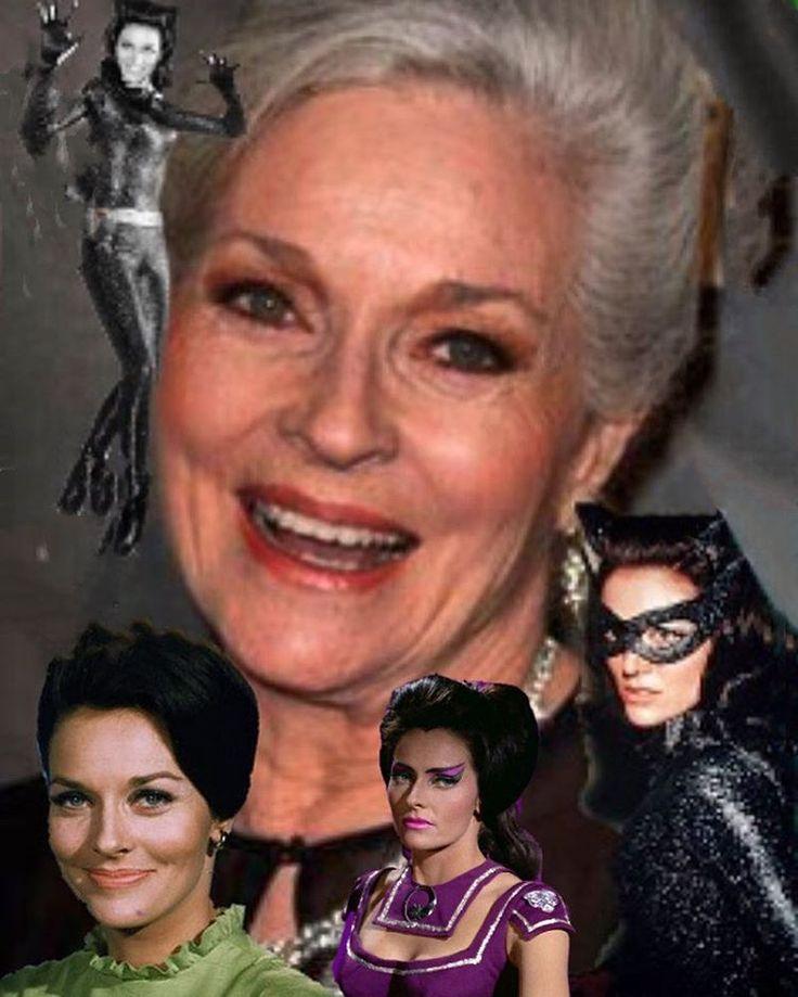 #undíacomohoy nace: Lee Meriwether, nacida el 27 de mayo de 1935, es una actriz estadounidense de teatro, cine y televisión de la década del 60, es reconocida por ser Miss América en 1955 y en el papel de Catwoman en la película Batman. #leeannmeriwether #missamérica1955 #actress #cinema #television #famous #celebrity #catwoman #batman #birthday #borntoday #happybirthday ��������GcastilloR http://tipsrazzi.com/ipost/1523822636856956720/?code=BUltJ1ajtcw