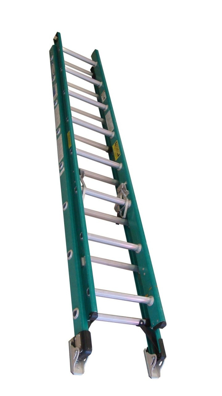 160 Best Images About Extension Ladders On Pinterest