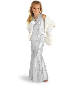 movie star costume - Only at Chasing Fireflies - the limo door opens, the paparazzi flashbulbs pop, and out steps glamorous you!