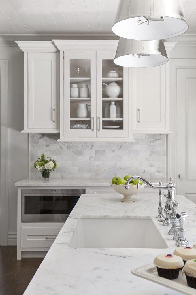 Kitchen Contemporary best 25+ contemporary kitchen fixtures ideas on pinterest