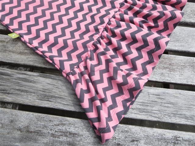 lillestoff enemenemeins klimperklein fabric gots organic sewing