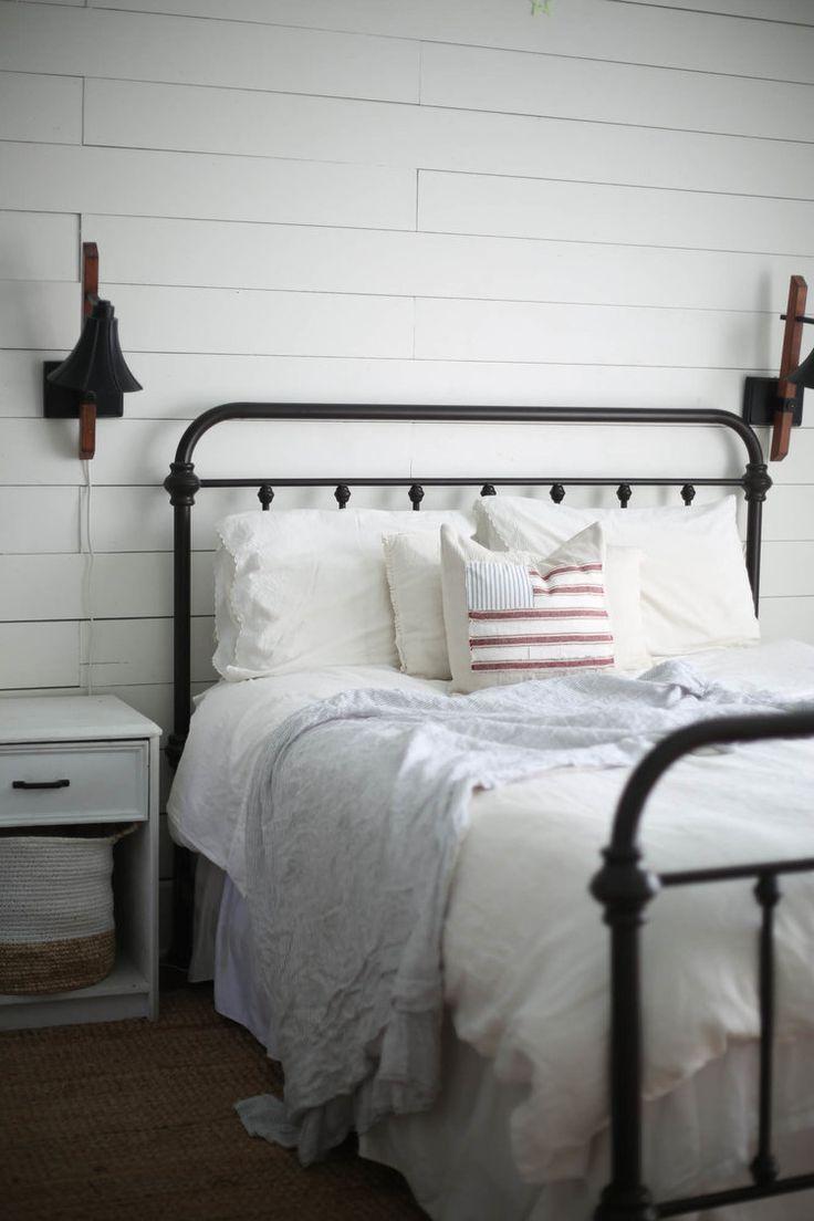 833 best bedrooms images on pinterest master bedrooms bedroom