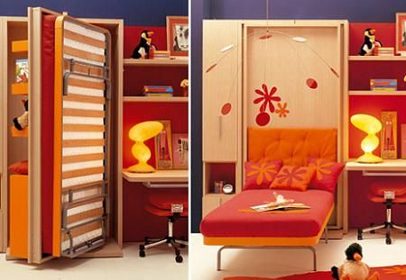 On Pinterest Space Saving Beds Space Saving Furniture And Furniture