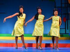 4dd1098879fe74bb990a20229dc5165f--trio-costumes-hairspray-musical.jpg 236×176 pixels