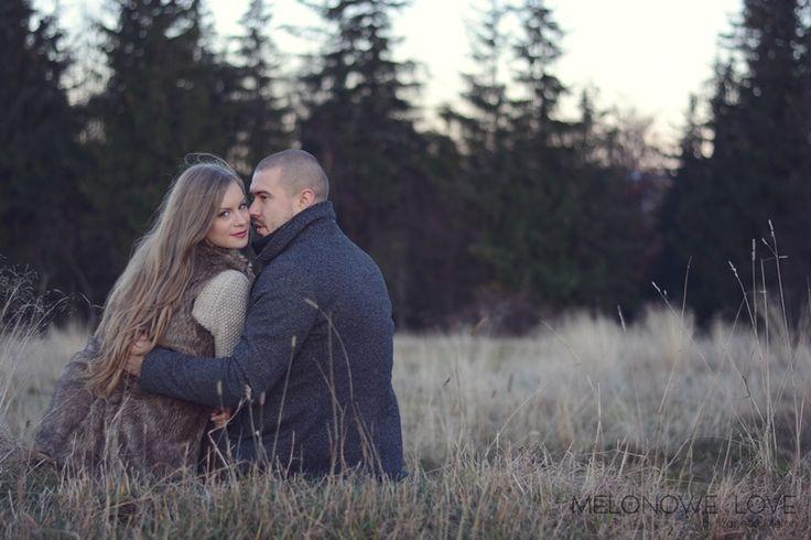 sesja narzeczeńska   plener narzeczeński   save the date   sesja jesienna   sesja zimowa   romantic session