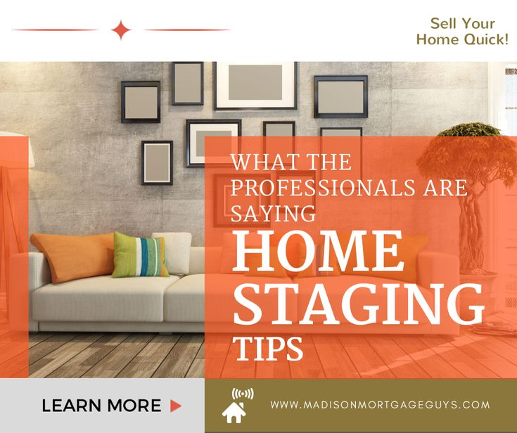 Best 25+ Home Staging Tips Ideas On Pinterest