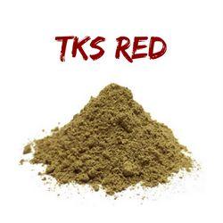 TKS Red Vein Kratom