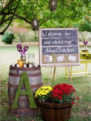 moss_wedding-decor_35