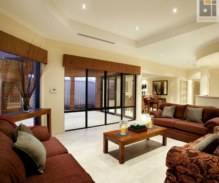 Living Room Interior Designers In Bangalore: Pin By Bhavana Interior Designer & Decorators On Best