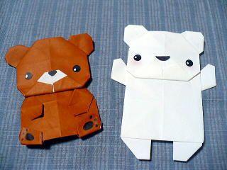 320 best origami diy images on pinterest paper art