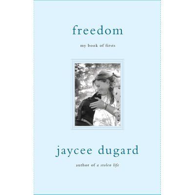 In the follow-up to her #1 bestselling memoir, A Stolen Life, Jaycee Dugard tells the story of her first experiences after years in capti...