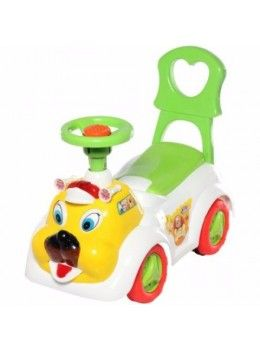 Buy Toyzone Doggy Rider Car online at happyroar.com