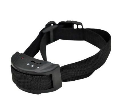 Training your dog has become effortless job with a electric dog training collar. This will make your dog well trained , without any harms caused to him.