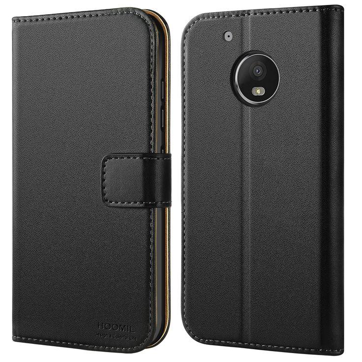 hoomil premium leather case - 736×736