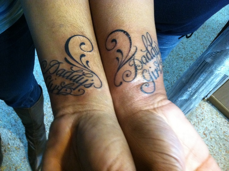 92 best images about dad 39 s memorial on pinterest for Sister memorial tattoos