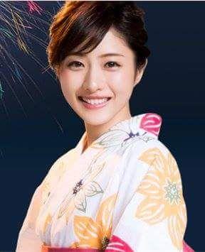 SatomiIshihara