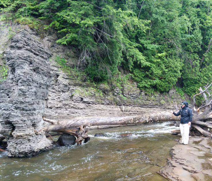 Tenkara Canada / Tenkara Québec Photos & Vidéos - Tenkara Canada/Tenkara Québec