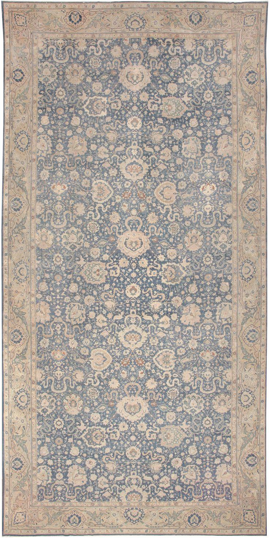 Antique Agra Oriental Rugs 44558 Http Nazmiyalantiquerugs Com