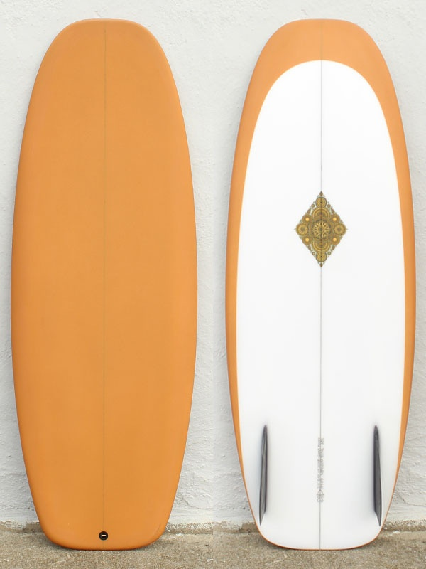 13 best images about kneeboard inspiration on pinterest for Surfboard bar top