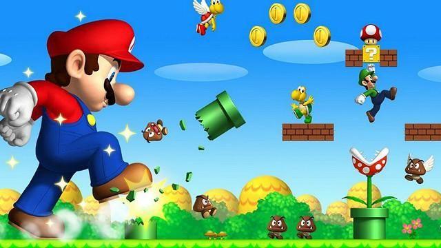 Fueron los juegos dominantes a principios de la década de 1990 y, aunque ya no dominan el mercado, siguen teniendo muchos seguidores. ¿Quién no disfrutó con Mario saltando de una plataforma a otra y recogiendo monedas?