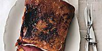 "How to Make Chef Fergus Henderson's Roast ""Beast"""