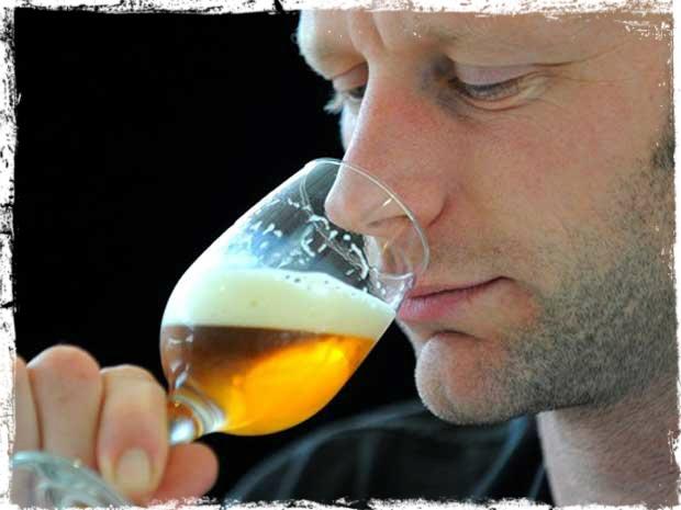 Cervas Clube: Dicas básicas para degustação de cervejas
