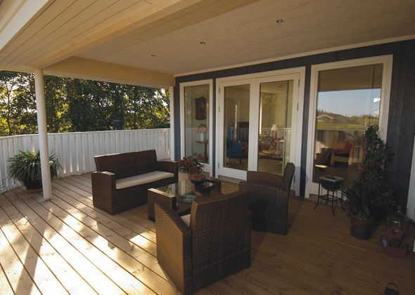 38 best gartenhaus images on pinterest backyard patio. Black Bedroom Furniture Sets. Home Design Ideas