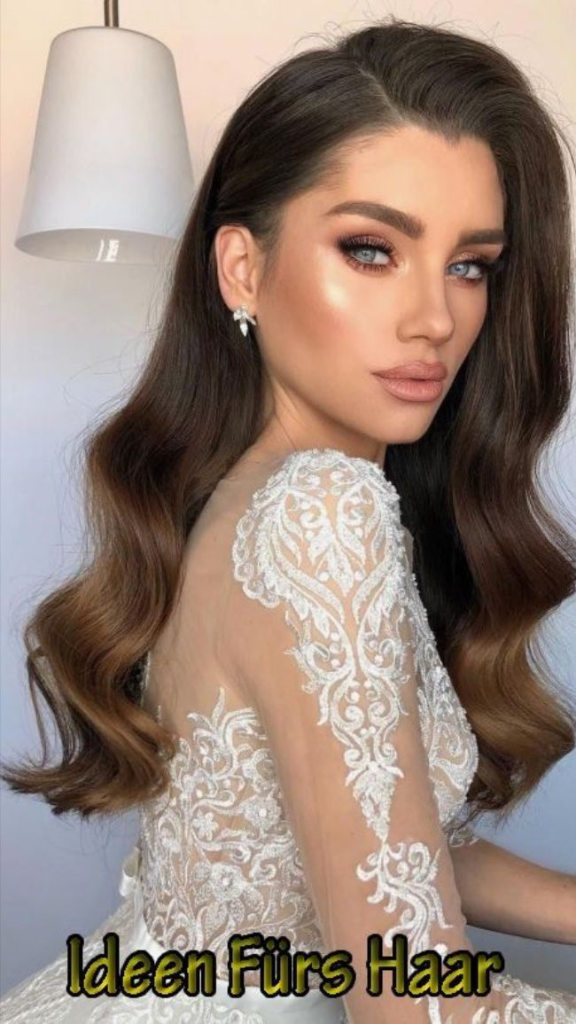 Feb 15, 2020 - This Pin was discovered by elivyahair. Discover (and save!) your own Pins on Pinterest.