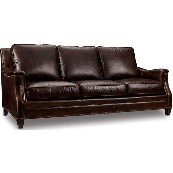Best Genuine Leather Sectional Sofa: Best Brand Leather Sofa Best Brand Pictures Of Wooden