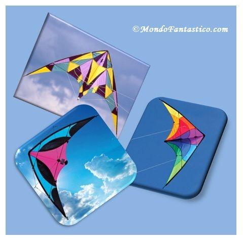 Aquilone  #aquilone #aquiloneacrobatico #bambini #giochiallaperto http://www.mondofantastico.com/index.php/aquilone-acrobatico-cose/