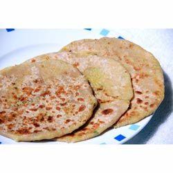 Recipe for Gobi Paratha