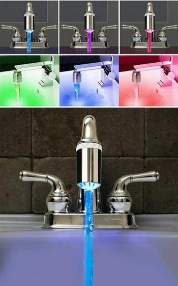 Gift Exchange Ideas 40 Gifts You Can Get Under 10 Nice Kitchen Sink Faucets And Blog