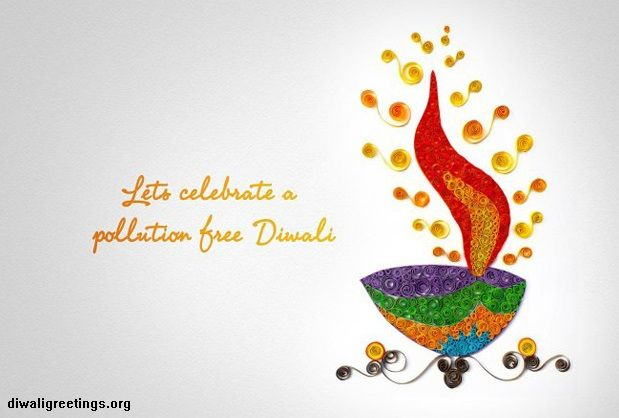 Handmade Creativity is a best Creativity. now select handmade diwali greeting cards design