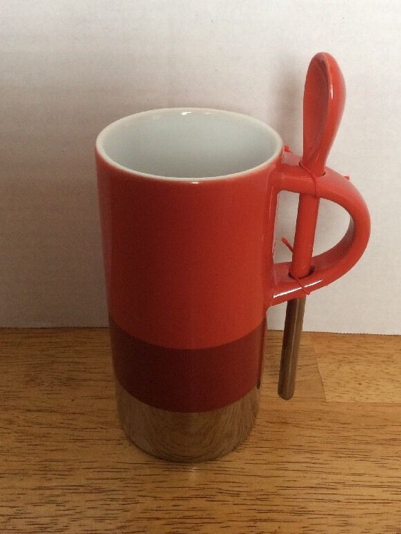 Awesome Hall Coffee Mug