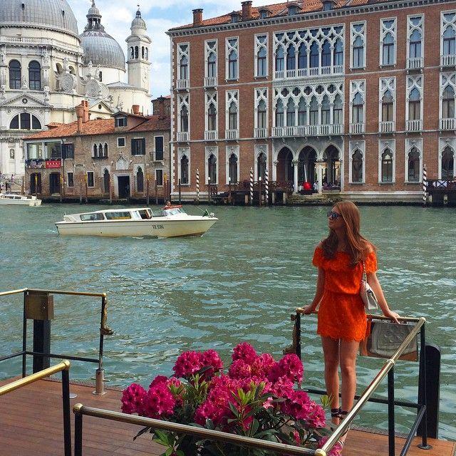 110 best Luxury Boutique Hotels images on Pinterest