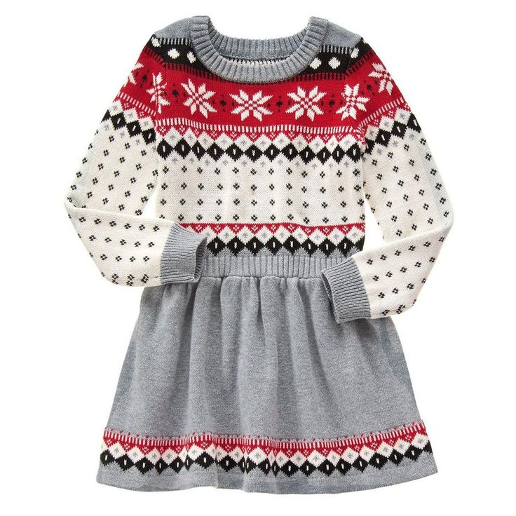 37 best CARTER'S CHRISTMAS DRESSES images on Pinterest | Christmas ...