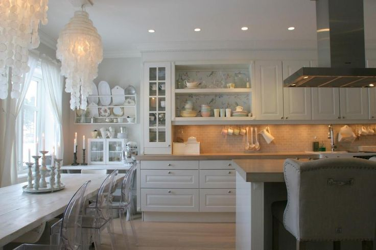 http://taizh.com/wp-content/uploads/2014/10/glamorous-kitchen-design-interior-with-lighting-idea-under-the-cabinet-strage-as-well-wonderful-lighting-chandelier-over-the-wooden-dining-table.jpg